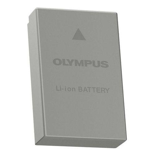 Olympus bls-50 (4545350047061)
