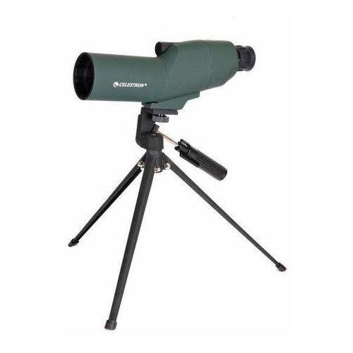 Celestron Luneta upclose 20-60x60 zoom prosta (0050234522298)