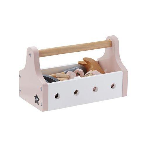 Kids concept star skrzynka na narzędzia pi