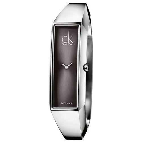 Calvin Klein K1L22102 Kup jeszcze taniej, Negocjuj cenę, Zwrot 100 dni! Dostawa gratis.