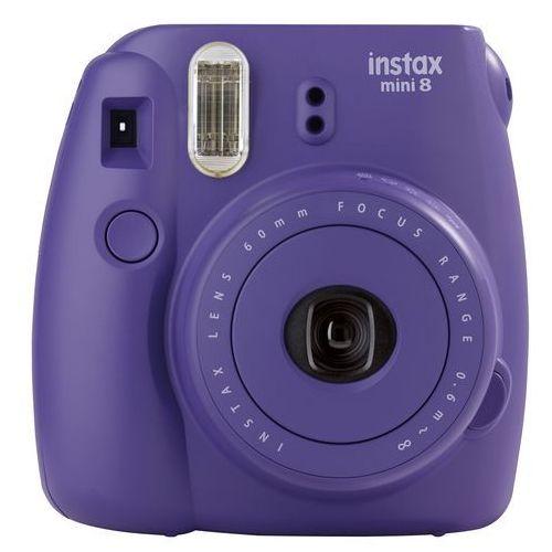 instax mini 8 marki Fujifilm