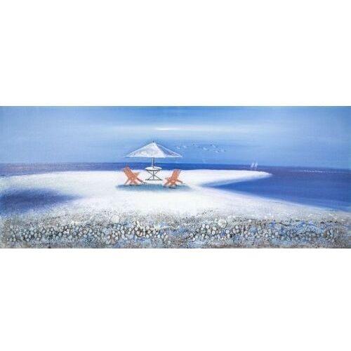 Eurofirany Obraz/104 60x150 848