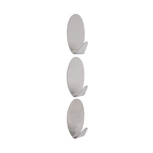 Haczyk łazienkowy SAKE CENTER PLUS (5904202139283)