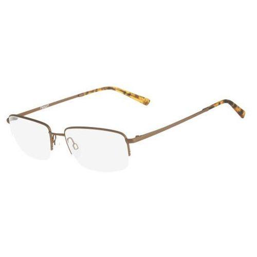 Okulary Korekcyjne Flexon Washington 600 210 z kategorii Okulary korekcyjne