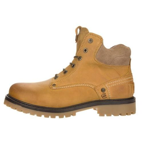 yuma ankle boots żółty 41, Wrangler®
