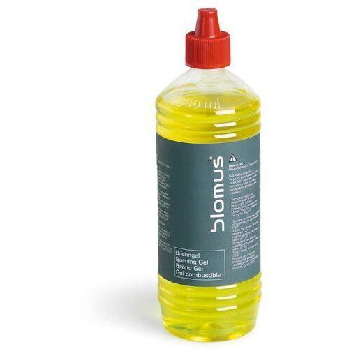 Blomus - paliwo w żelu do pochodni (4008832310362)