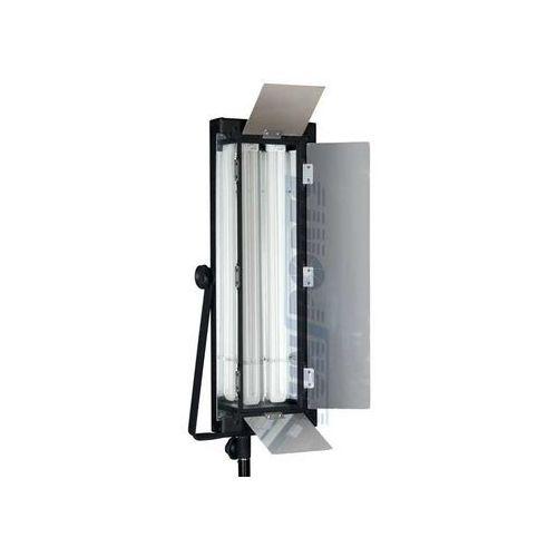 Funsports FLO-110AB z płynną regulacją - panel światła ciągłego, LCF110R