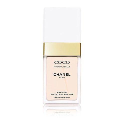 Chanel Coco Mademoiselle 35ml W Mgiełka do włosów (3145891169904)