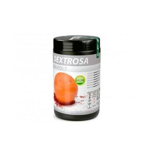 Cukier technologiczny Dekstroza 750 g 00100507 Sosa 00100507 - OKAZJE