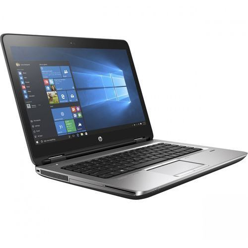 HP ProBook Z2W34EA