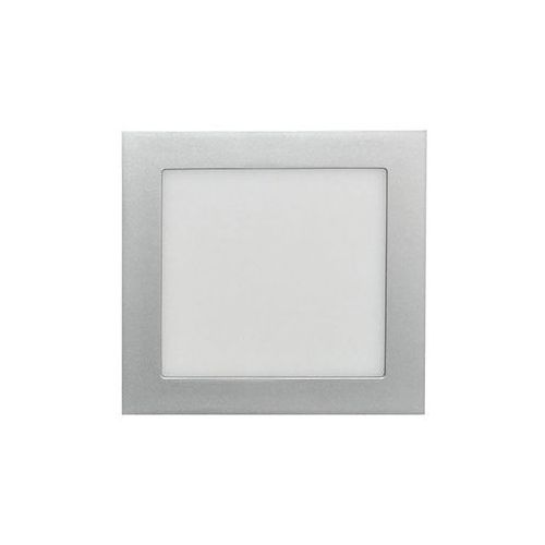 Nedes lpl224a - led panel led/18w
