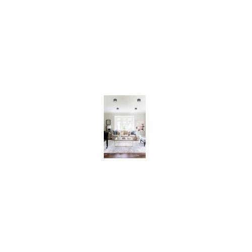 OPRAWA POINT S 6006 GRAFIT - Dodatkowy rabat w koszyku od wartości zamówienia SPRAWDŹ! Gwarancja najniższej ceny !!!, 6006