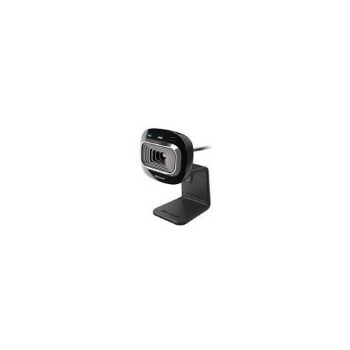 Kamera lifecam hd-3000 marki Microsoft