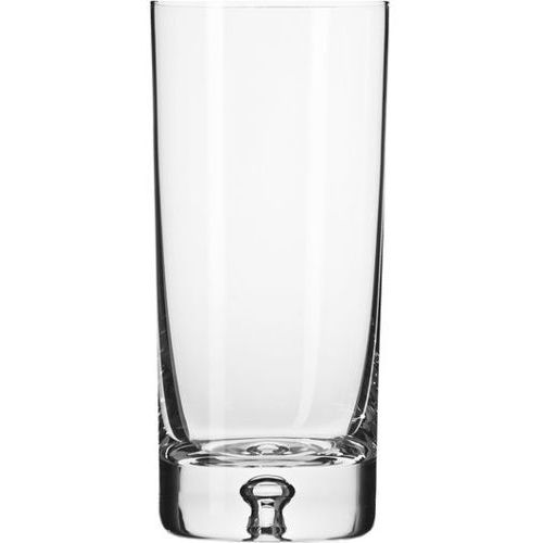 Krosno Szklanki do drinków legend 6 szt. (5900345789033)