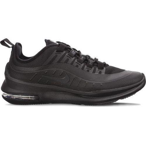 Nike air max axis 006 black