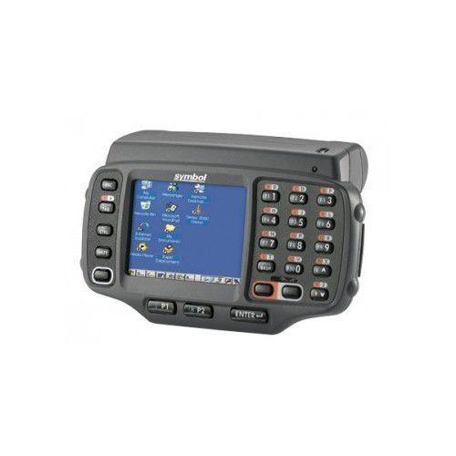 Terminal wt4090 marki Motorola