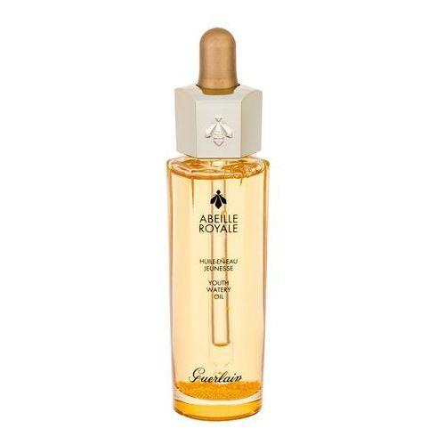 Guerlain Abeille Royale Youth Watery Oil serum do twarzy 30 ml dla kobiet (3346470613317)
