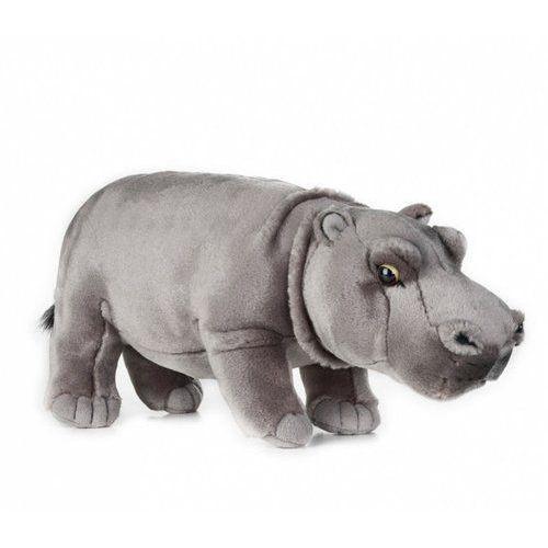 Hipopotam (8004332707226)