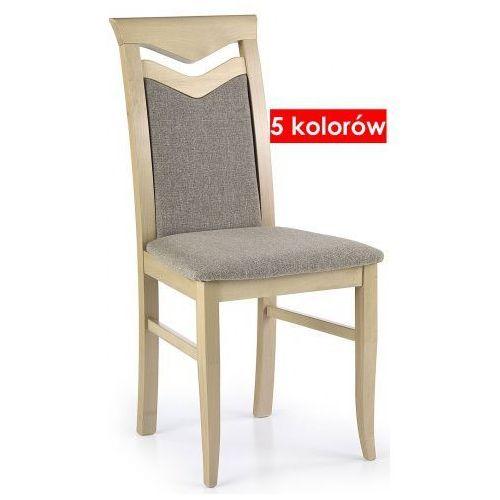 Elior.pl Krzesło skandynawskie eric - 6 kolorów