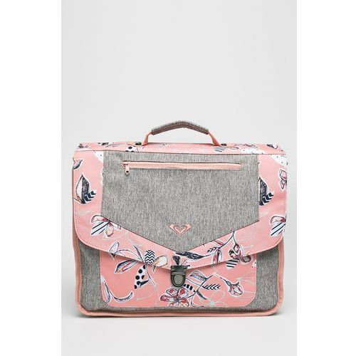 Roxy - plecak