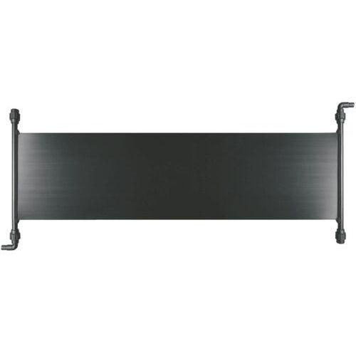 panel solarny do naziemnych basenów - 1,8 m2 marki Marimex