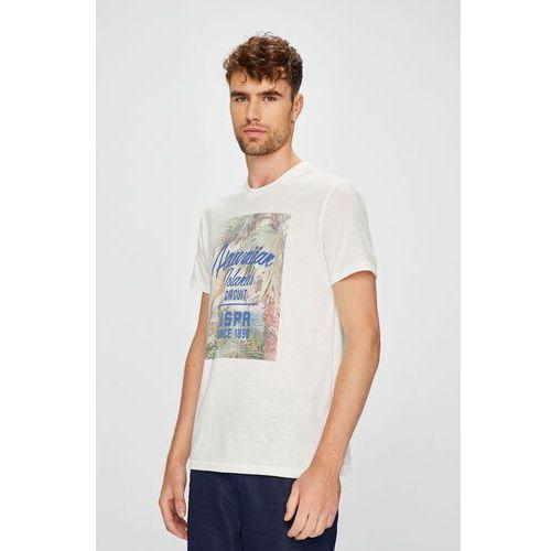 U.s. polo - t-shirt