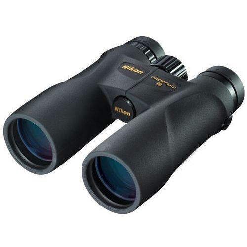 prostaff 3s 10x42 od producenta Nikon