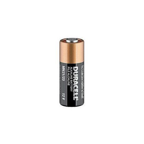 Duracell Bateria alkaliczna mn21 12v (5000394071117)