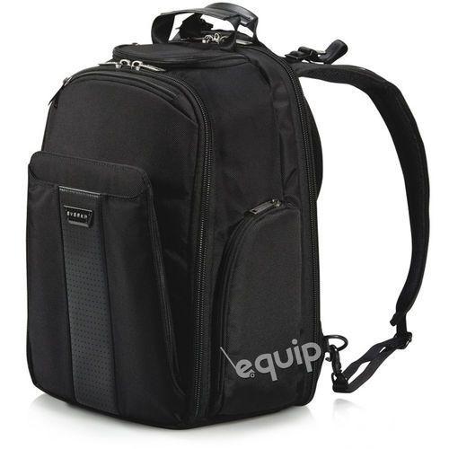 Plecak na laptopa versa marki Everki
