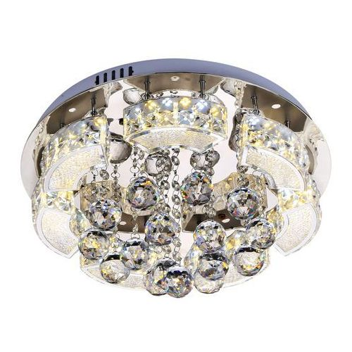 Lampex Plafon tripoli 4 (5902622114101)