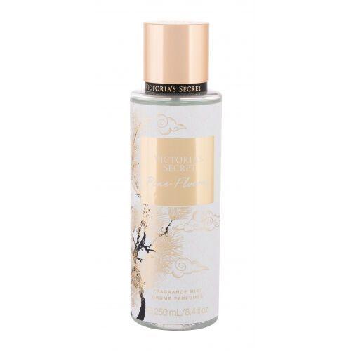 pine flower spray do ciała 250 ml dla kobiet marki Victoria´s secret