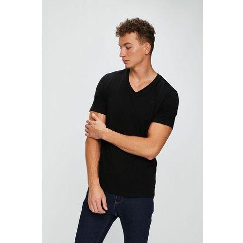 - t-shirt (2-pack), Mustang