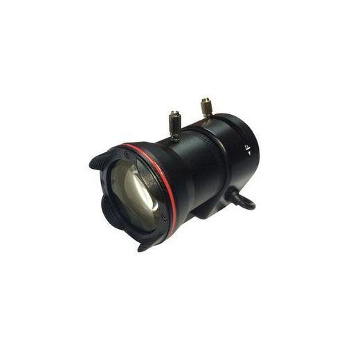 Dahua  dh-plz1130-d - darmowa wysyłka - rabaty dla instalatorów - dh-plz1130-d, kategoria: obiektywy fotograficzne