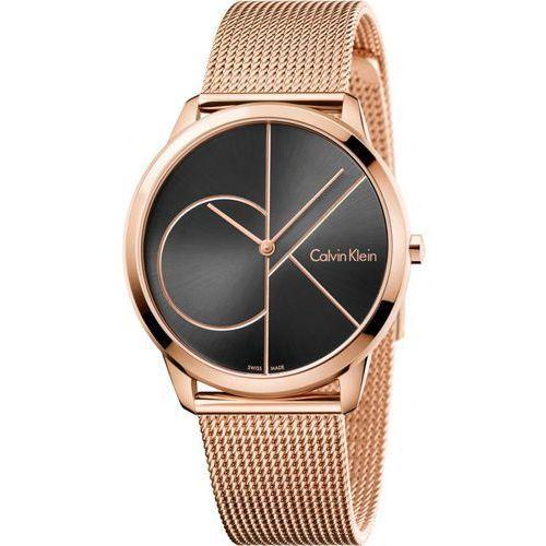 Calvin Klein K3M21621 Kup jeszcze taniej, Negocjuj cenę, Zwrot 100 dni! Dostawa gratis.