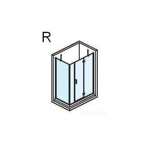 Polysan 150 x 80 (BN1015R)