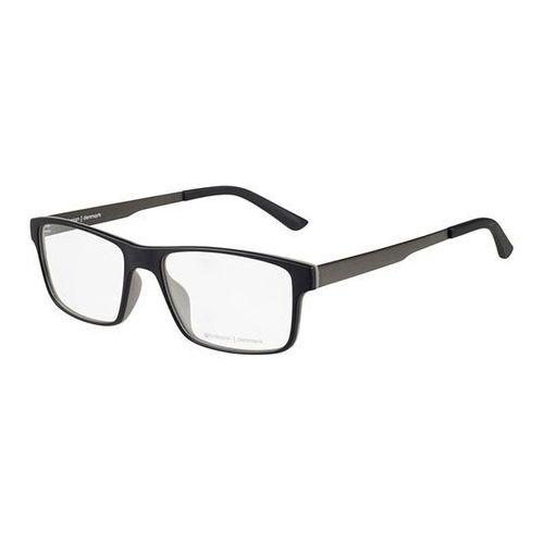 Okulary korekcyjne  1757 essential 6031 marki Prodesign