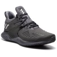 Buty adidas - Alphabounce Beyond 2 M BB7568 Cblack/Silvmt/Carbon