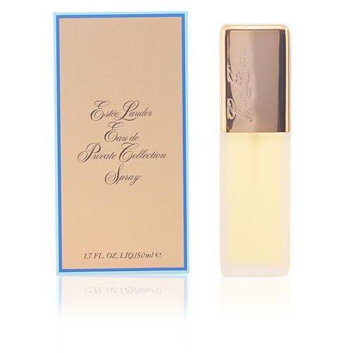 Estee Lauder Private Collection Woman 50ml EdP