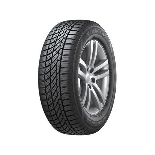 Hankook H730 Optimo 4S 185/55 R15 86 H
