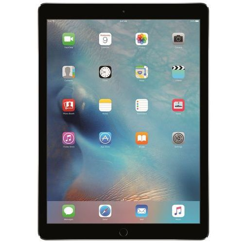 Apple iPad Pro 12.9 128GB 4G