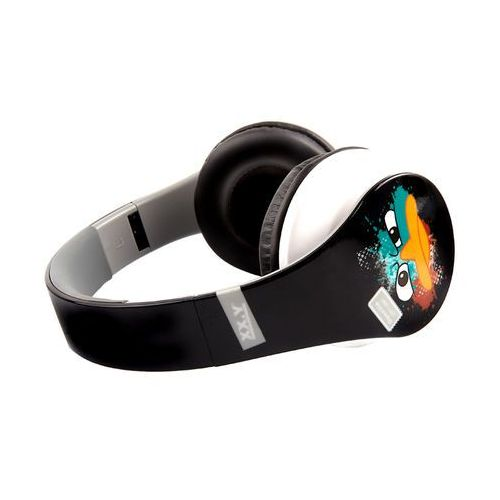 Słuchawki audio HP-8801 producenta Arkas