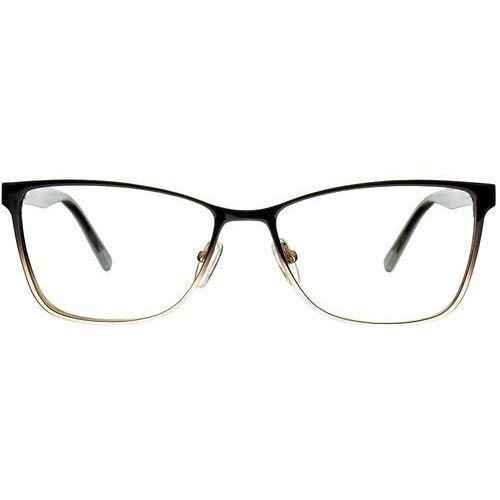 Loretto lk 3003 c1 Okulary korekcyjne + Darmowa Dostawa i Zwrot
