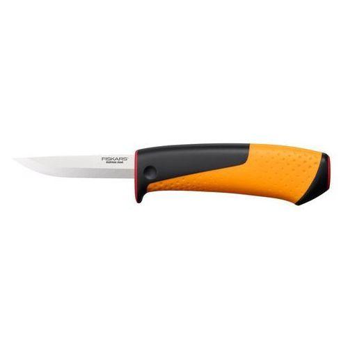 FISKARS Nóż rzemieślniczy