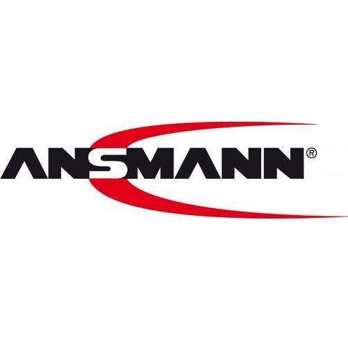 Ansmann Akumulator A-Sam BP 70A, 180876