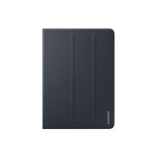 Samsung Etui do tabletu book cover dotab s3 czarny (ef-bt820pbegww) darmowy odbiór w 20 miastach!