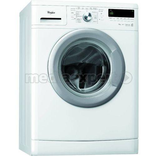 Whirlpool AWOC 51003