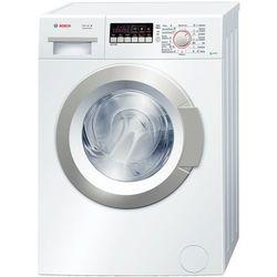 WLG24261PL marki Bosch z kategorii: pralki