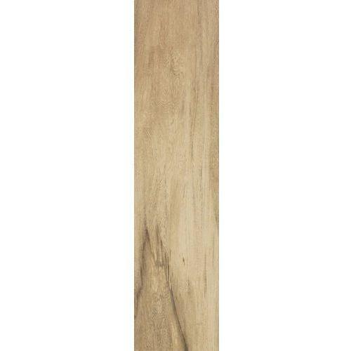 Baima brown gres rekt.mat. 16x65,5 g.1 marki Paradyż