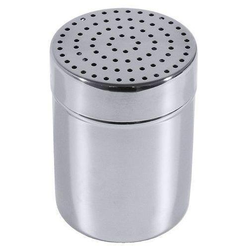 Contacto Dyspenser ze stali nierdzewnej 0,3 l o otworach 2 mm | , 1424/002