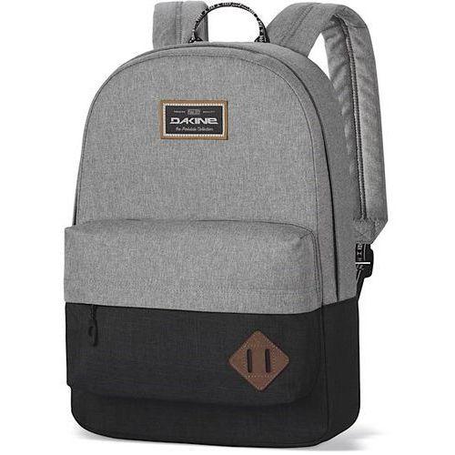 plecak DAKINE - 365 Pack 21L Sellwood Sellwood (SELLWOOD) rozmiar: OS